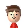 Aqwdyzyshkle normal face