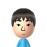Aroe7461aotf normal face