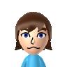 Axkp47ol9iyr normal face