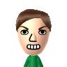 Aybodpqrdgzu normal face