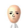 B0sgo1jqsw4s normal face