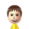 B251vt3dteso normal face