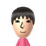 B79miywwr81c normal face