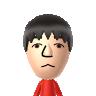 B9n325ptd6i9 normal face