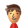 Bboxn9o0hj1b normal face