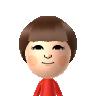 Bih4mjj4zkmq normal face