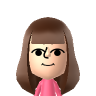 Bilhzohtymbo normal face