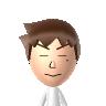 Bj88yfzbakvi normal face