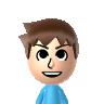 Bob1dojhyx0b normal face