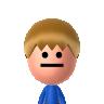 Budlpgavu9t3 normal face
