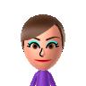 Bx03agv8x528 normal face