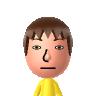 Bze9y0mt5ci3 normal face