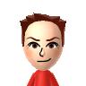 C64coh0ll9pt normal face