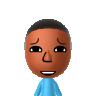 C9m0xivxwinh normal face