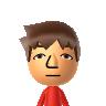 Cbypgiupto4w normal face