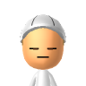 Cfieapeskvan normal face