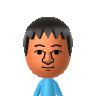 Ckhd64734b8t normal face
