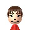Clajlq0tfins normal face