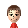 Cleeg930po48 normal face