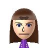 Cukdlhvo6v46 normal face