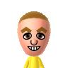 Cvtphyfu8w0m normal face