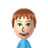 D64medo4vbvu normal face