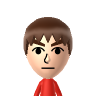 D8333ej078n0 normal face
