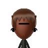 Dc71y4s9bywr normal face