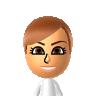 Deh3cbm8sqwu normal face