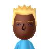 Djjo30b4fm9j normal face