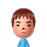 Dmxjj9g9sk33 normal face