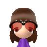 Dnghqasj51wv normal face