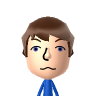 Dq449gojhgx3 normal face