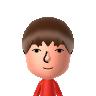 Drldqqf0l52x normal face