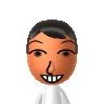 Dtboucd5h2m3 normal face