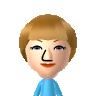 Dtiyv8krpvmd normal face