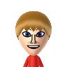 Duppi08fnp66 normal face