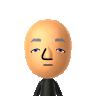 Dv006vmlpufm normal face