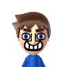 Dwvuux8z8e6p normal face