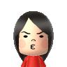 E04a9unbl7wr normal face
