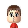 E22k0rg4834d normal face