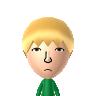 E388on2sr0l4 normal face