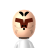 E38lilzo5dqn normal face