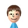 E3bqplvdtozd normal face