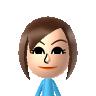 E3szverpq36v normal face