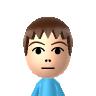 Ebme8zseukfv normal face