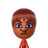 Eef83owmk4v normal face