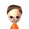 Eh5tkymg57bg normal face