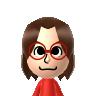 Ei5ywd0684fz normal face