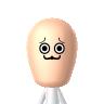 Ei68rs9ni7gx normal face